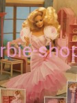 1989  Sweet Roses  Barbie  (Video)