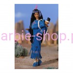 1996  Barbie  American  Indian /  Indianka