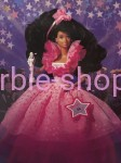 1993   Super Star  Barbie    2