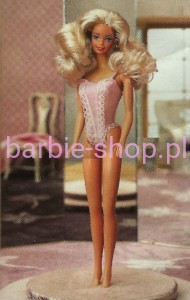 1988  Barbie   Fun to Dress (Video)