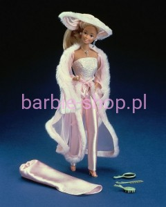 1981  Barbie Pink & Pretty (Video)